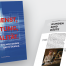 Buch DaimlerChrysler, Dienstleistungsqualität