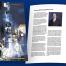 Geschäftsbericht Lufthansa Systems