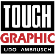 tough_logo