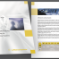 Lufthansa Systems, Broschüre Application Service Providing