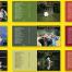 Polymedia CD Reihe Heilmusik der Völker